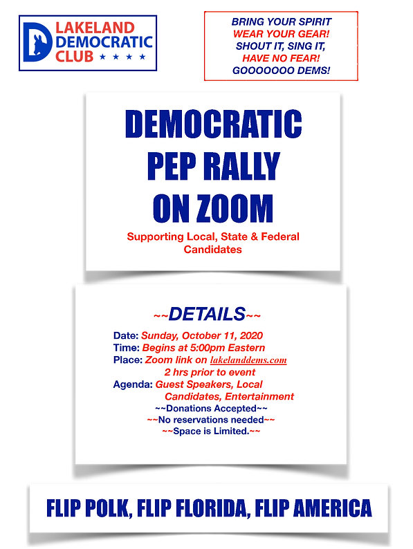 LDC Pep Rally 09192020.jpg