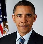 Barack%20Obama_edited.jpg
