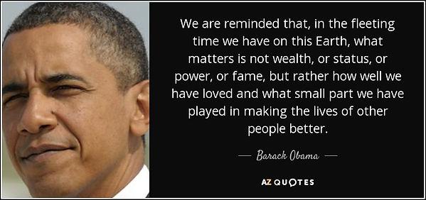 Obama Taking Action.jpg