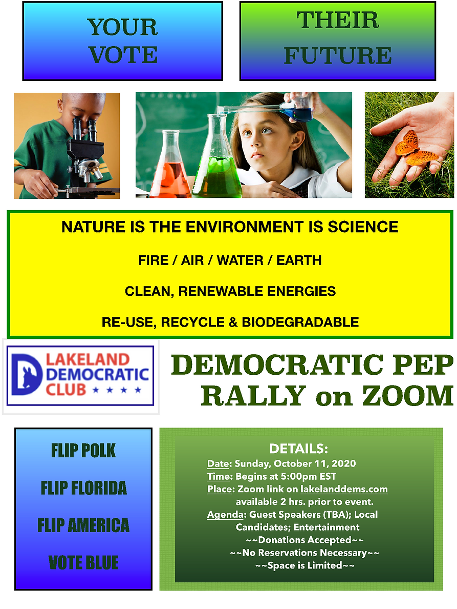 LDC Pep Rally Green 9_25_2020.png