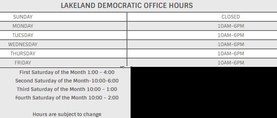 DEC Office Hours.png