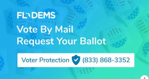 Vote By Mail 2020-05-07_10-32-58.jpg