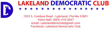 LDC Address Contact Block.jpg
