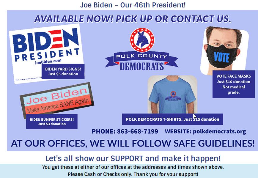 Biden Signs at DEC office.png