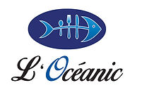L'Oceanic Logo JPG.jpg