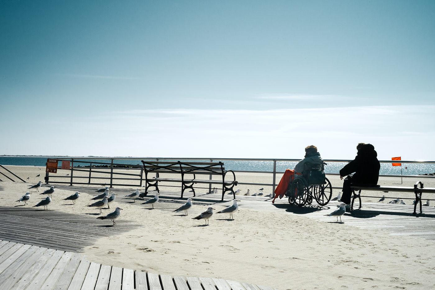 Coney Island - L1000277