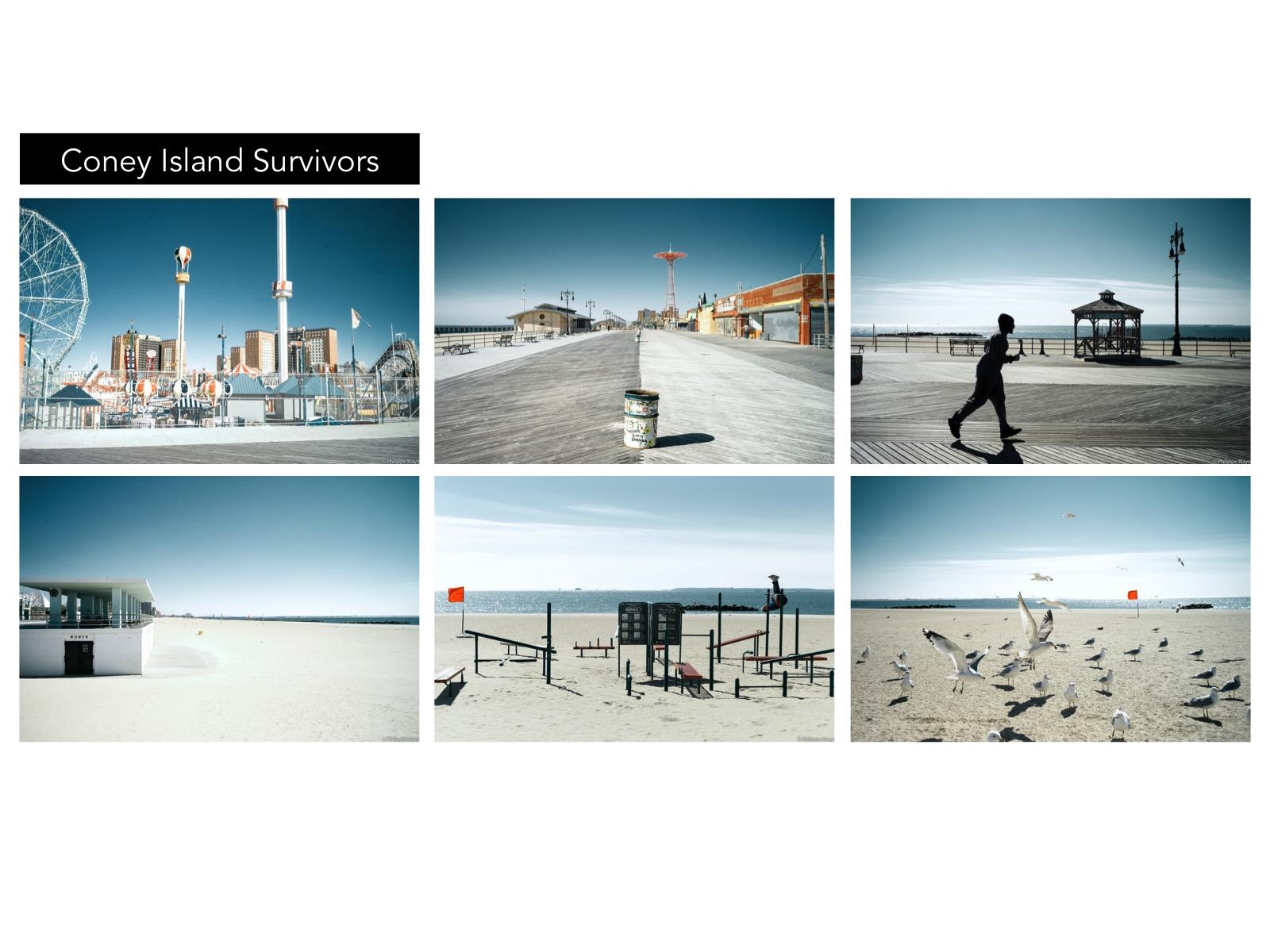 Scénographie_Coney_Island_Survivors
