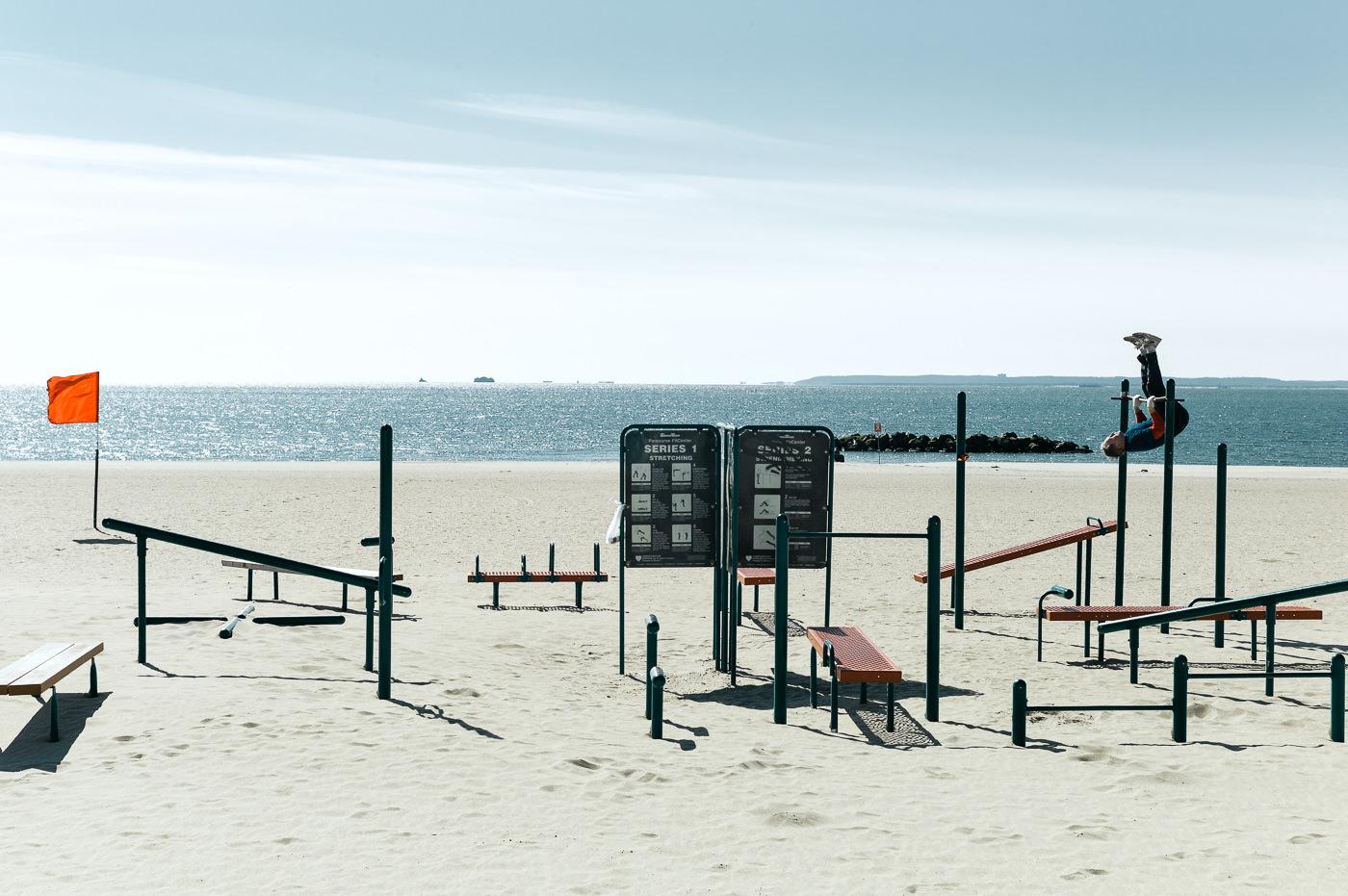 Coney Island - L1000237
