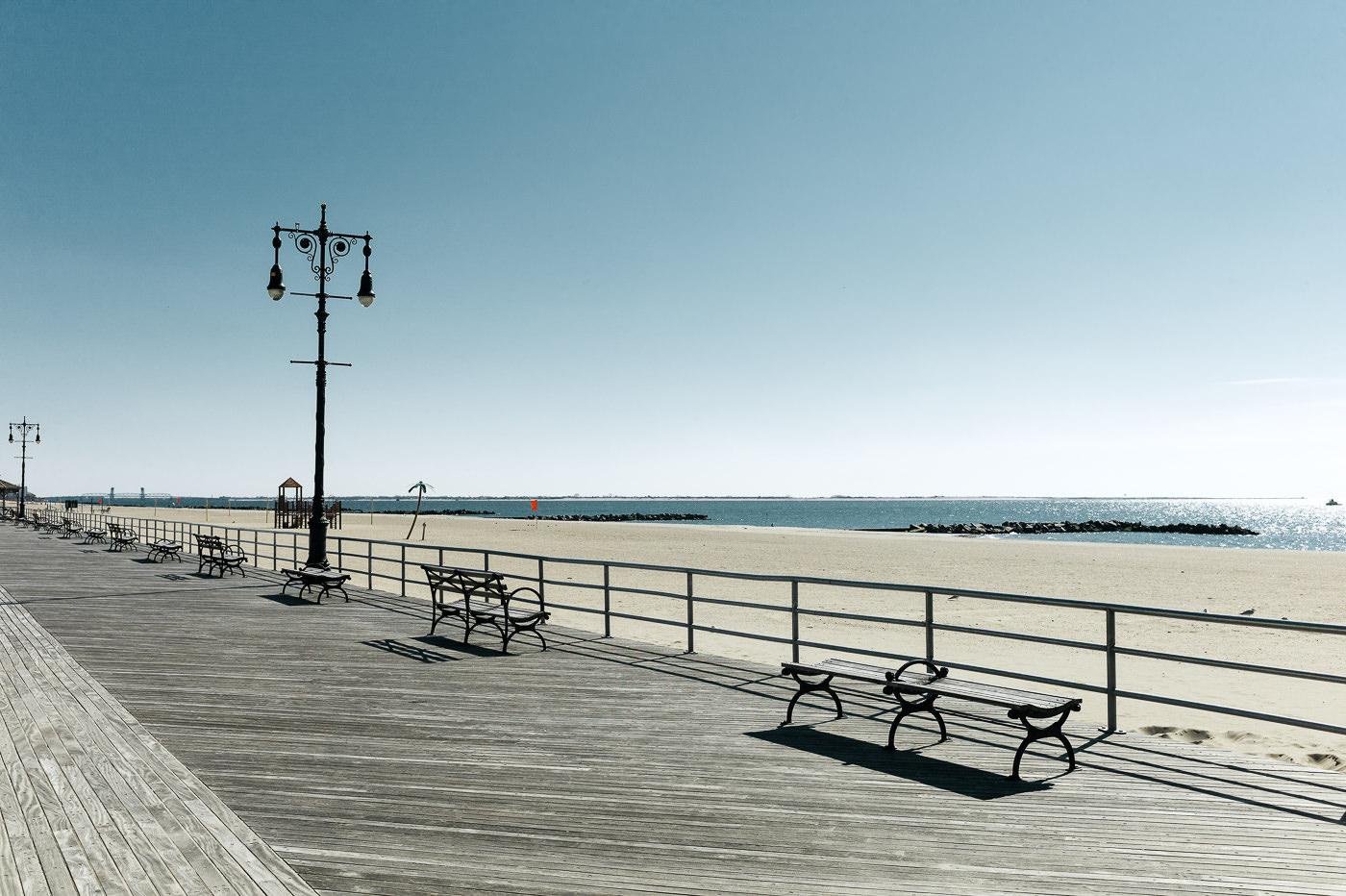 Coney Island - L1000168