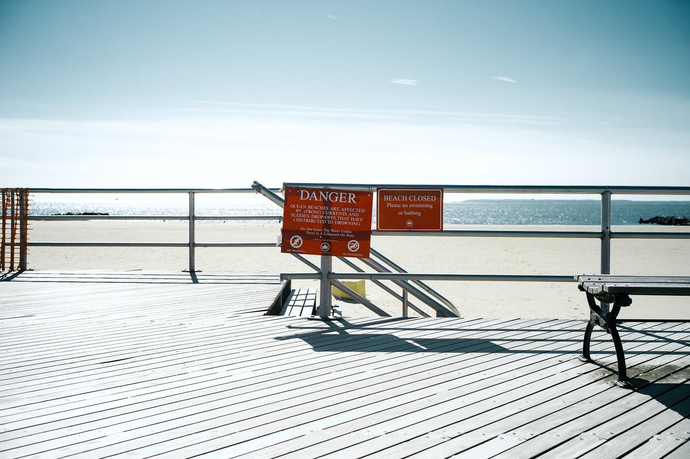 Coney Island - L1000307