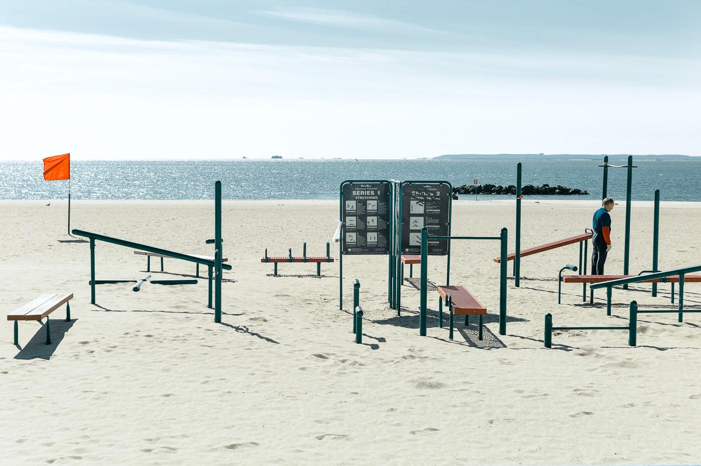 Coney Island - L1000235