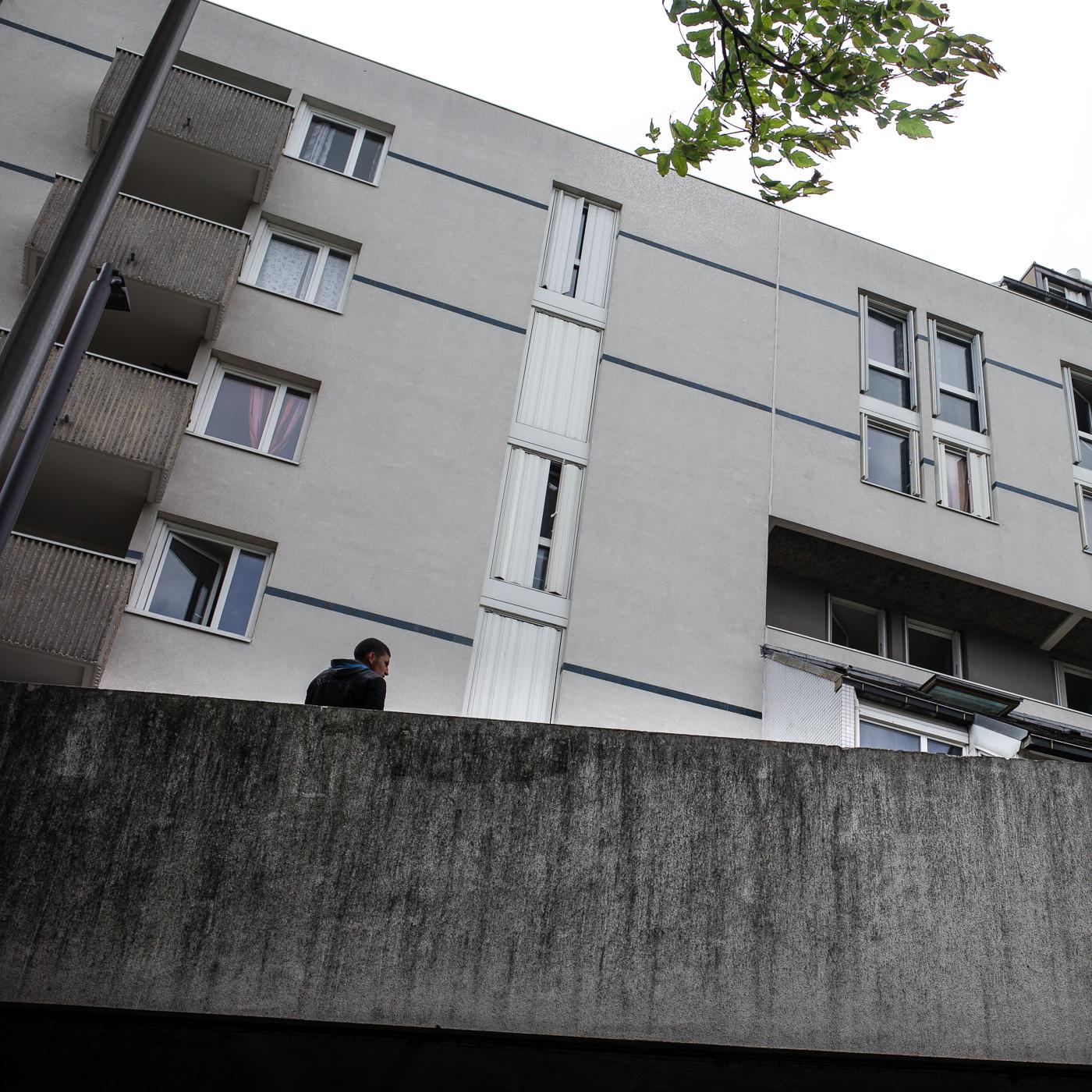 Ex Villes Nouvelles - L1007094