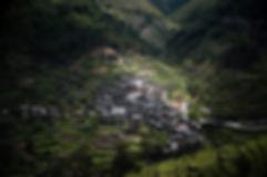 L1008559-fullsize-2.jpg