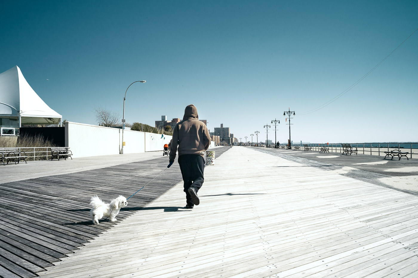 Coney Island - L1000278
