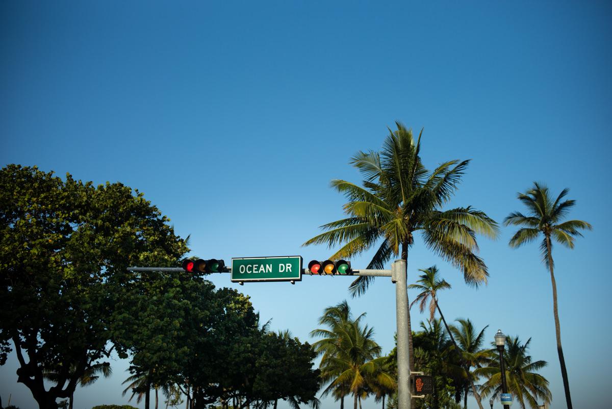 L1001855- Florida 1