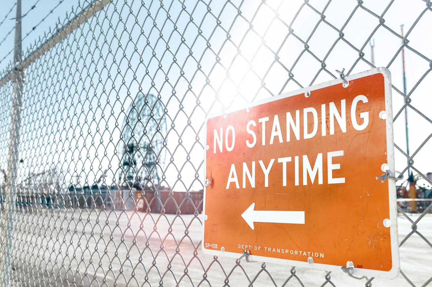 Coney Island - L1000156