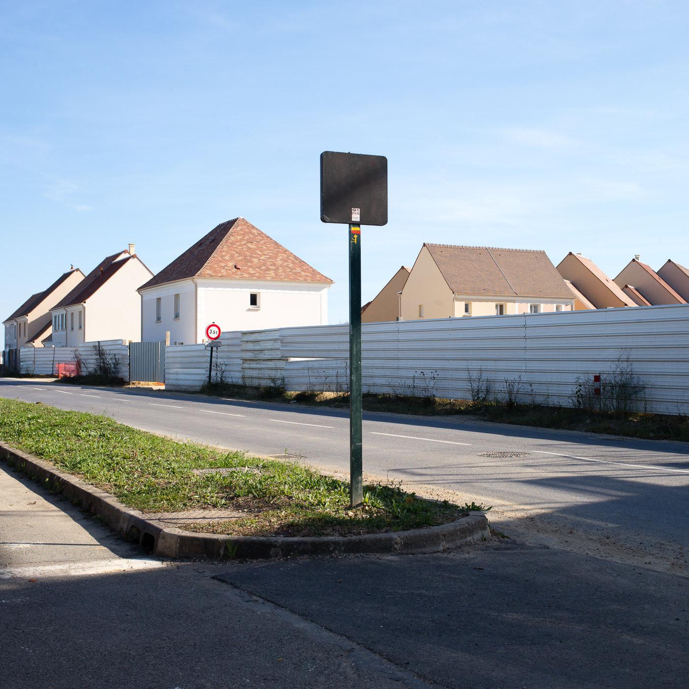 Ex Villes Nouvelles - L1006867