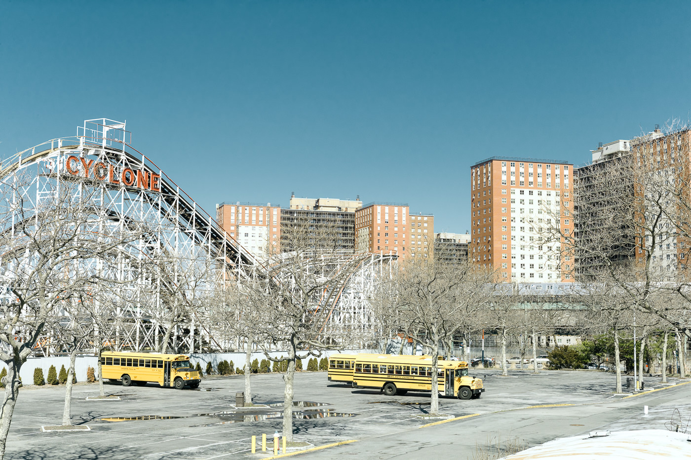 Coney Island - L1000250