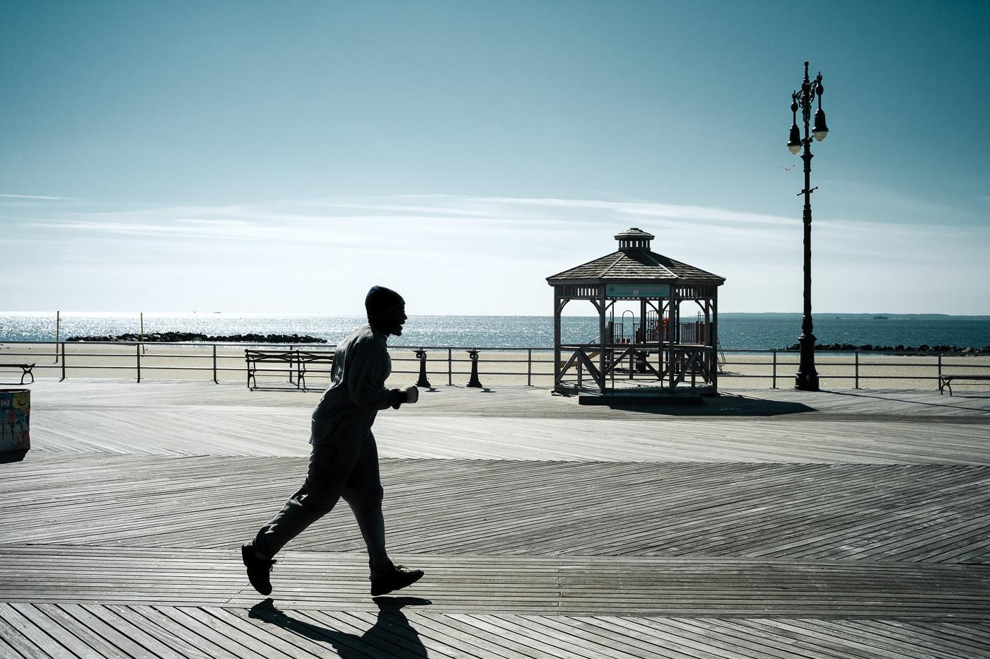 Coney Island - L1000192
