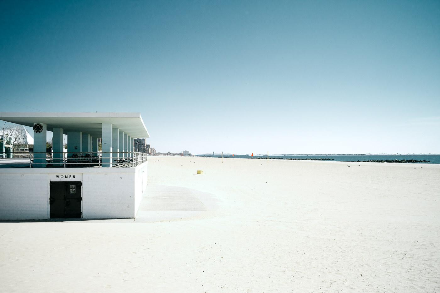 Coney Island - L1000319