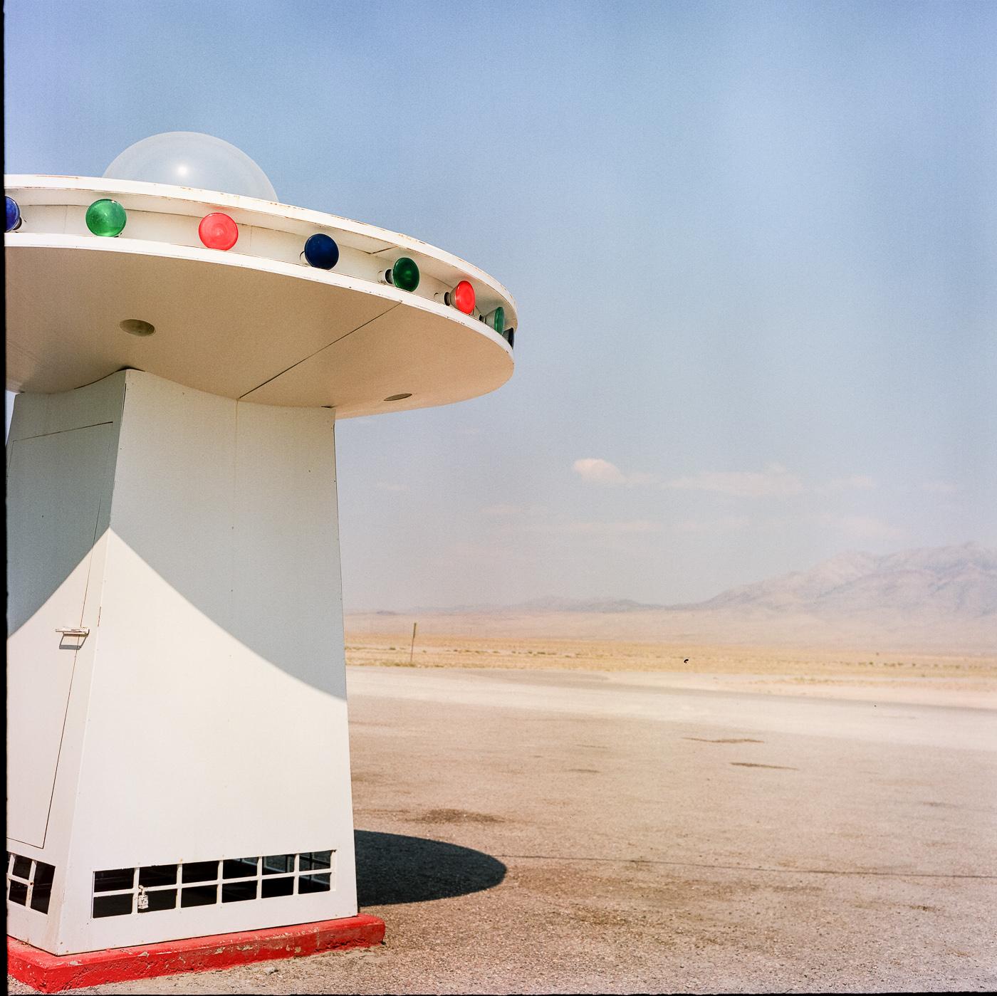 Aliens USA - 01160005