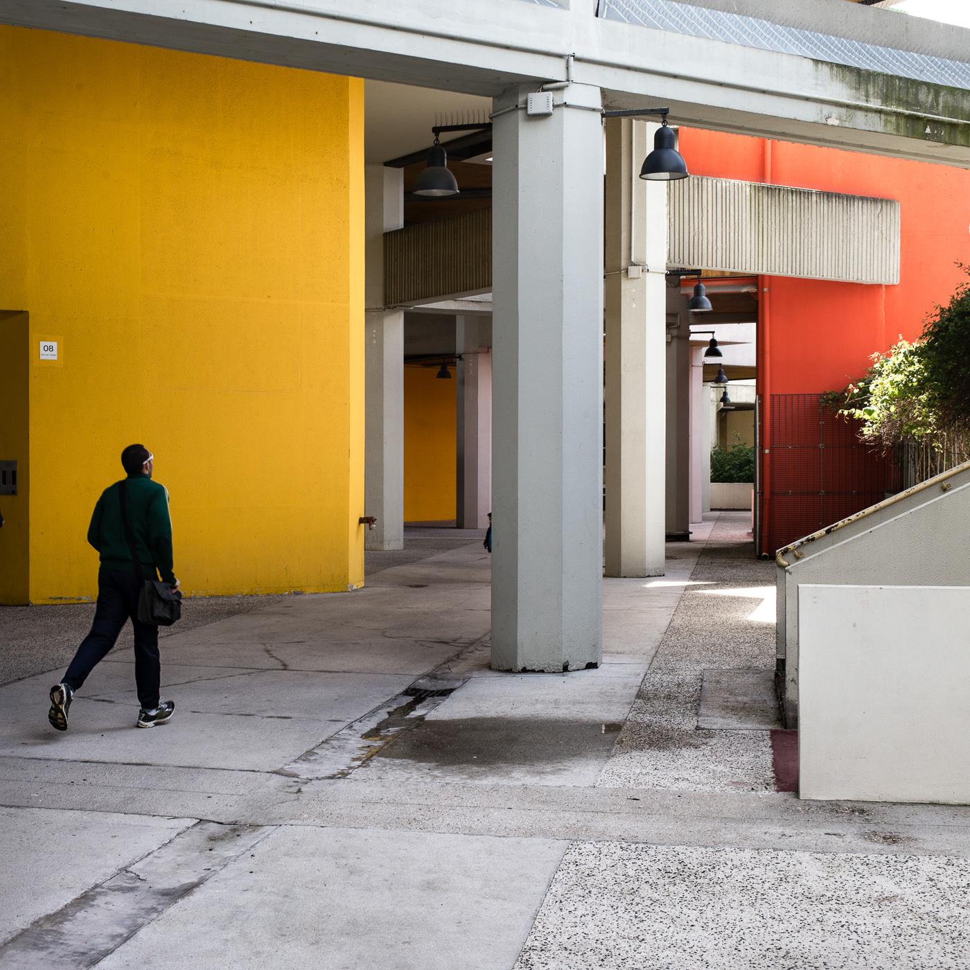 Ex Villes Nouvelles - L1006984