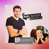 Phil Svitek Podcast