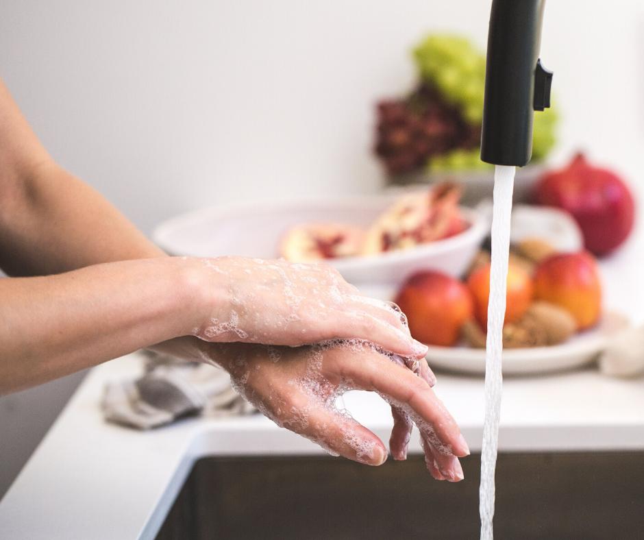 שטיפת ידיים.png