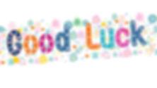 good-luck-banner (2).jpg