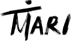 MARI Logo.png