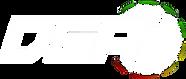 DEA White Logo.png