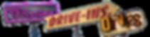 DDD_Logo.png