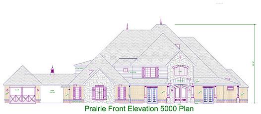 Prairie (1).png