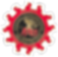logo_outline.png
