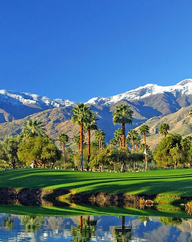 Mesquite Golf & Country Club - Palm Springs, CA_edited.jpg