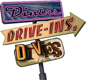 diners-drive-ins-and-dives-14-2.png