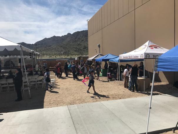 Desert Wildlife Celebration 2019 k.JPG