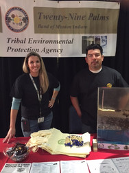 PowWow Outreach 2015-12-11 1.JPG