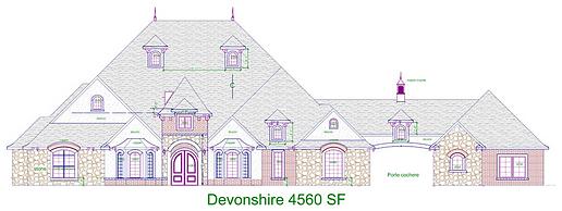 Devonshire (1).png