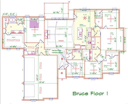 Bruce2.jpg