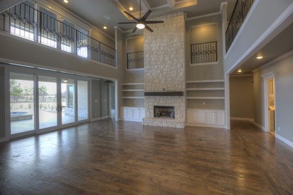 Natalie Living Room .jpg