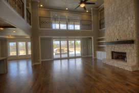 Natalie Living Room (1).jpg