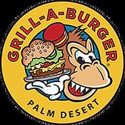 grill-a-burger.png