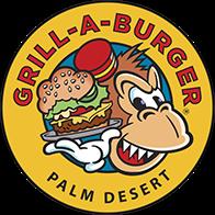 www.grill-a-burger.com