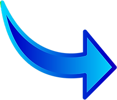 blue-arrow_edited.png