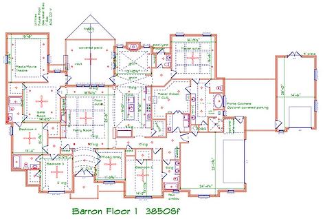 Barron (2).png