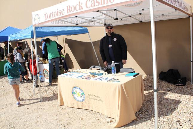Desert Wildlife Celebration 2019 a.JPG