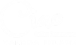 Ciao_LOGO WHTIE.png
