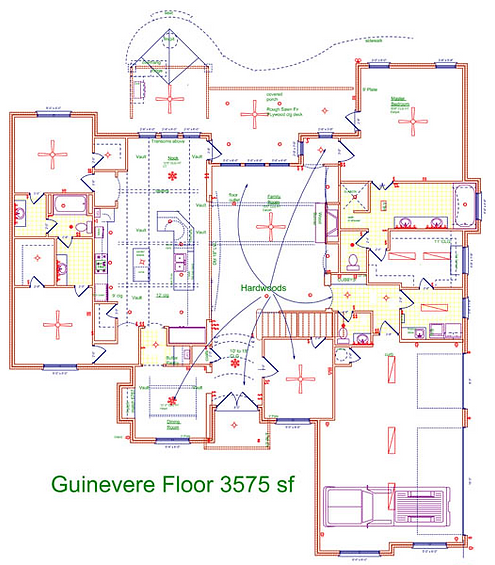 Guinevere (2).png