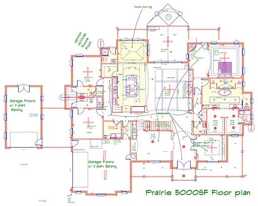 Prairie (2).png